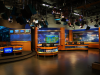 WMUR-TV News Studio