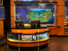 WMUR-TV Weather Desk